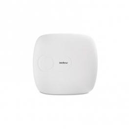 Intelbras AMT 4010 SMART
