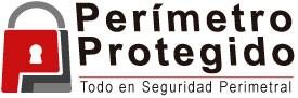 www.perimetroprotegido.cl